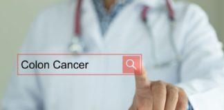 cancer du côlon symptômes