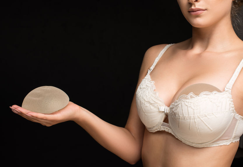 chirurgie mammaire